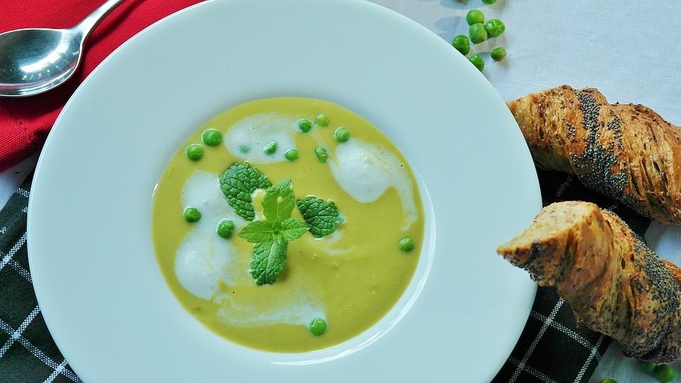ricette-sedano-rapa-zuppa