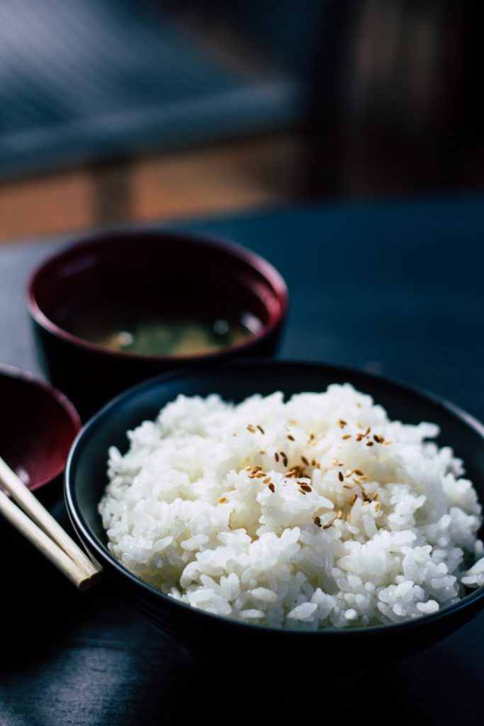 ricette-riso-basmati