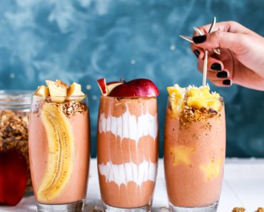 smoothie-frutta-banana