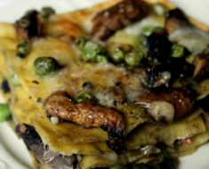 lasagne-vegetariane-ricetta-facile