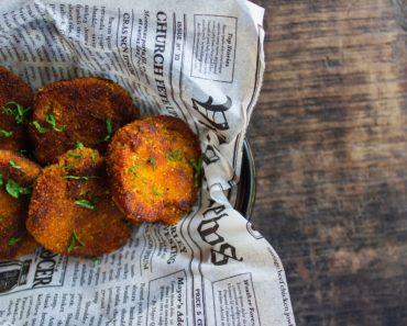 Ricette vegetariane semplici: pratici consigli