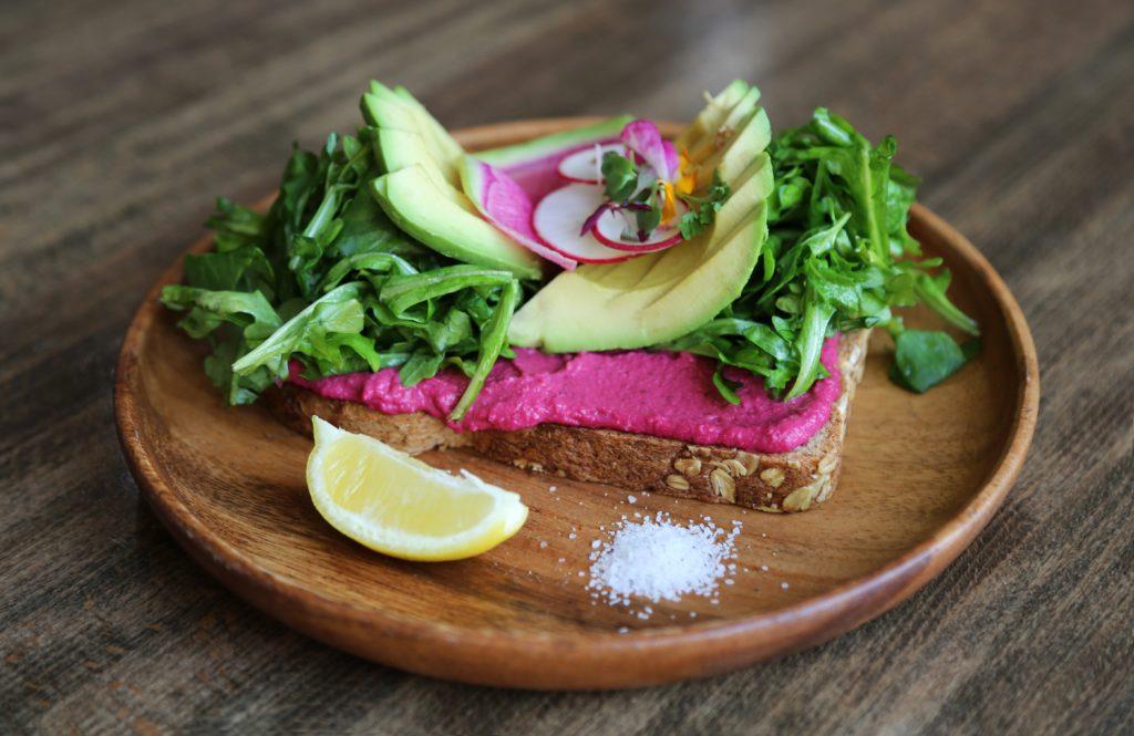 ricette-veloci-vegetariane-hummus