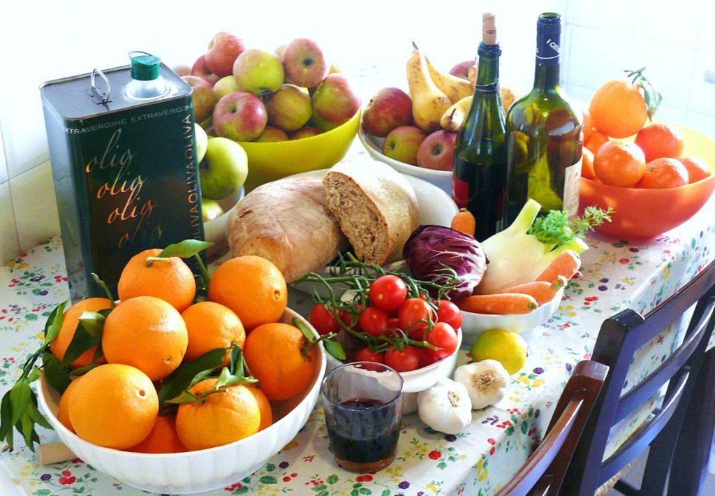 dieta-mediterranea-alimenti