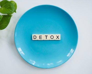 Dieta detox: i consigli per depurarsi