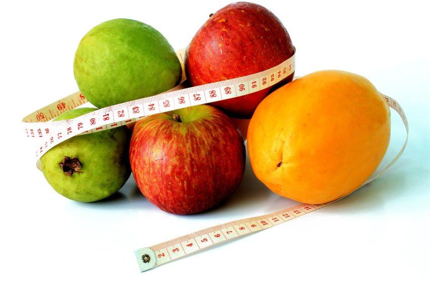 Dieta veloce: 3 giorni per perdere peso