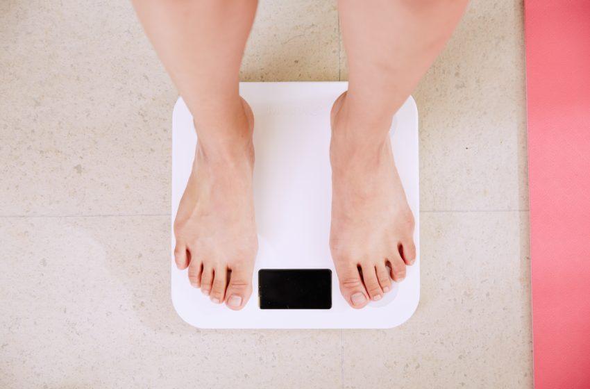 Dieta dimagrante: quale scegliere?
