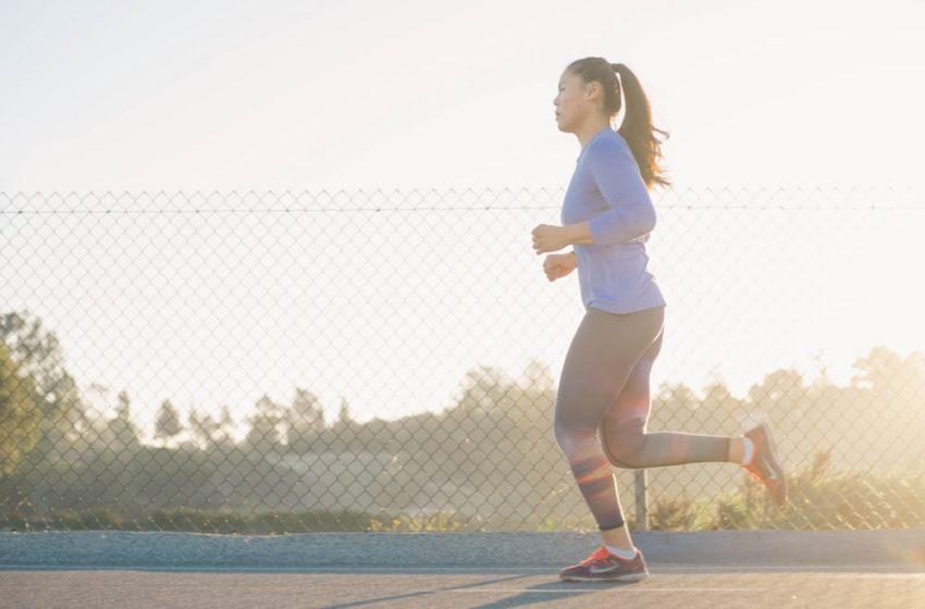 Correre per dimagrire: i migliori consigli per iniziare