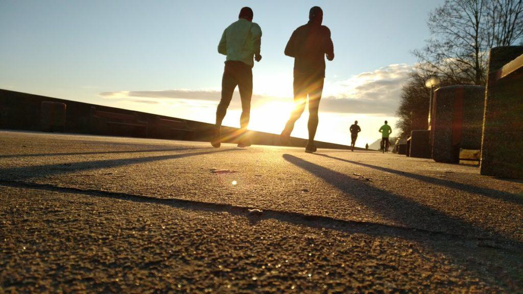 correre-per-dimagrire-consigli