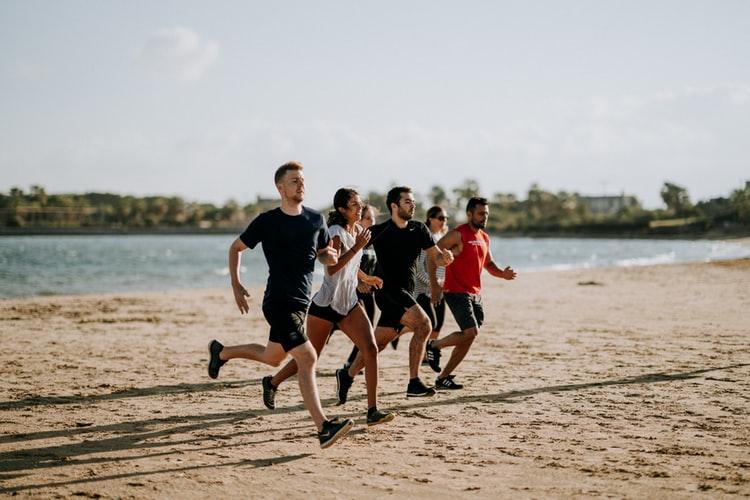 correre-per-dimagrire-esercizi