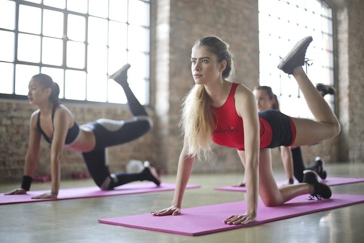 Come dimagrire le gambe: alimentazione e attività fisica