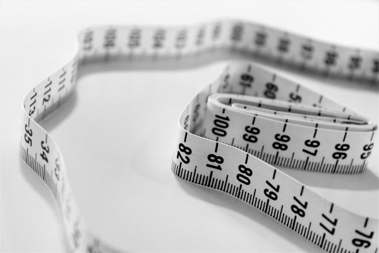 Dieta per dimagrire velocemente: scopri come
