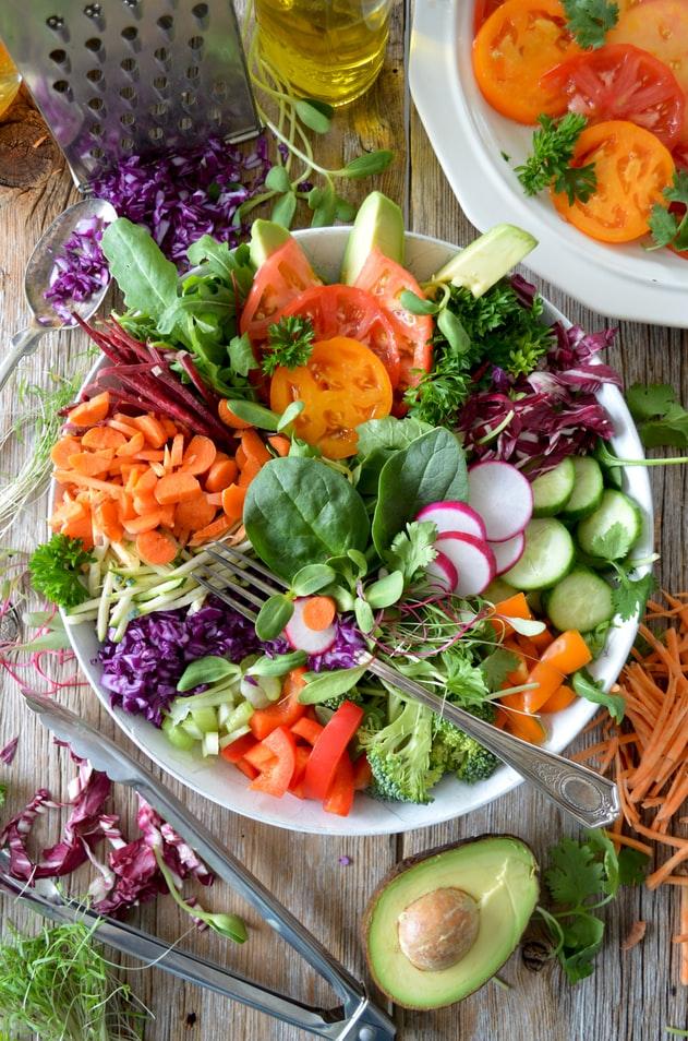 dieta-per-perdere-peso-menu