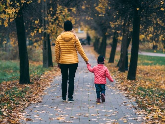 dimagrire-camminando-consigli
