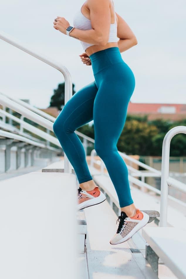 dimagrire-cosce-allenamento