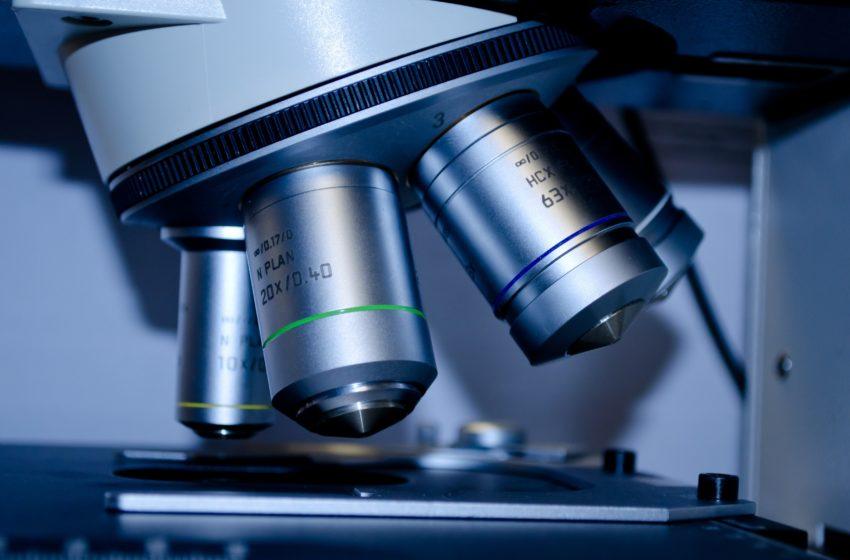 Aids: trapianto di organi su pazienti con HIV
