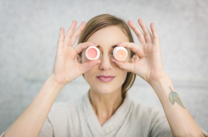 Portale dedicato alla salute femminile: VediamociChiara.it