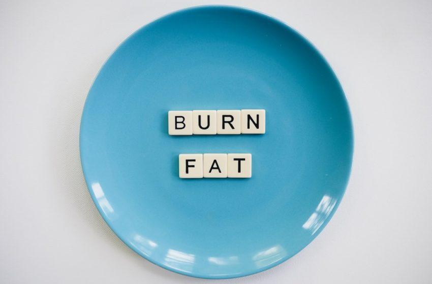 Cibi brucia grassi: i fantastici 5 per rimettersi in forma