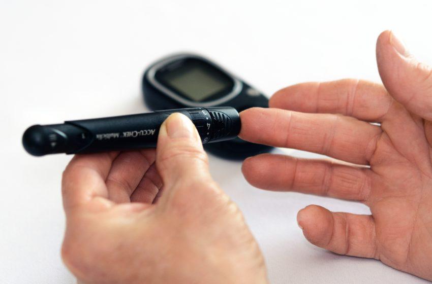 Cosa sono i Glucometri:scopri di più su glicemia e diabete