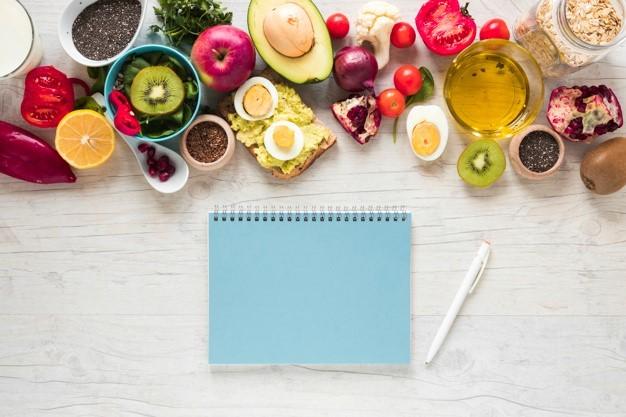 Alimenti brucia grassi: basta conoscerli per dimagrire