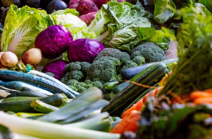 Dieta 1200 calorie vegetariana:Scopri i benefici