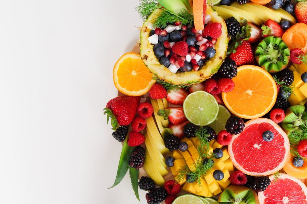 mangiare-bene-e-sano-