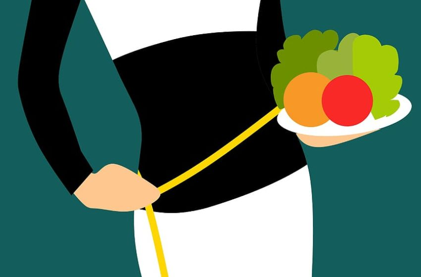 Perdita di peso involontaria: cause, sintomi e rimedi