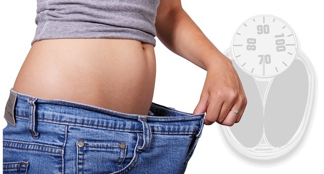 Dieta Lemme: perdere 10 kg in 1 mese
