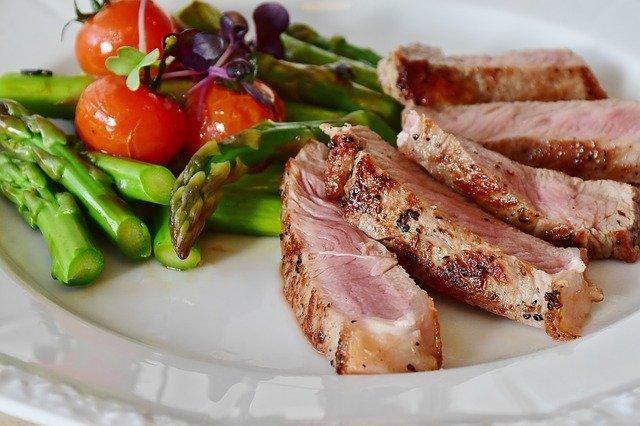 Mangiare sano ricette e suggerimenti