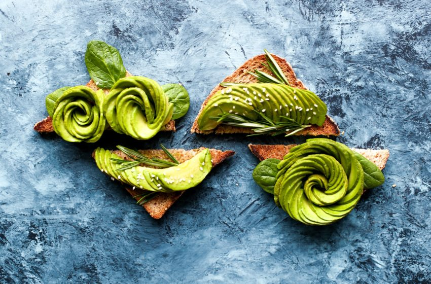 Bistecca vegetariana ricetta: consigli utili