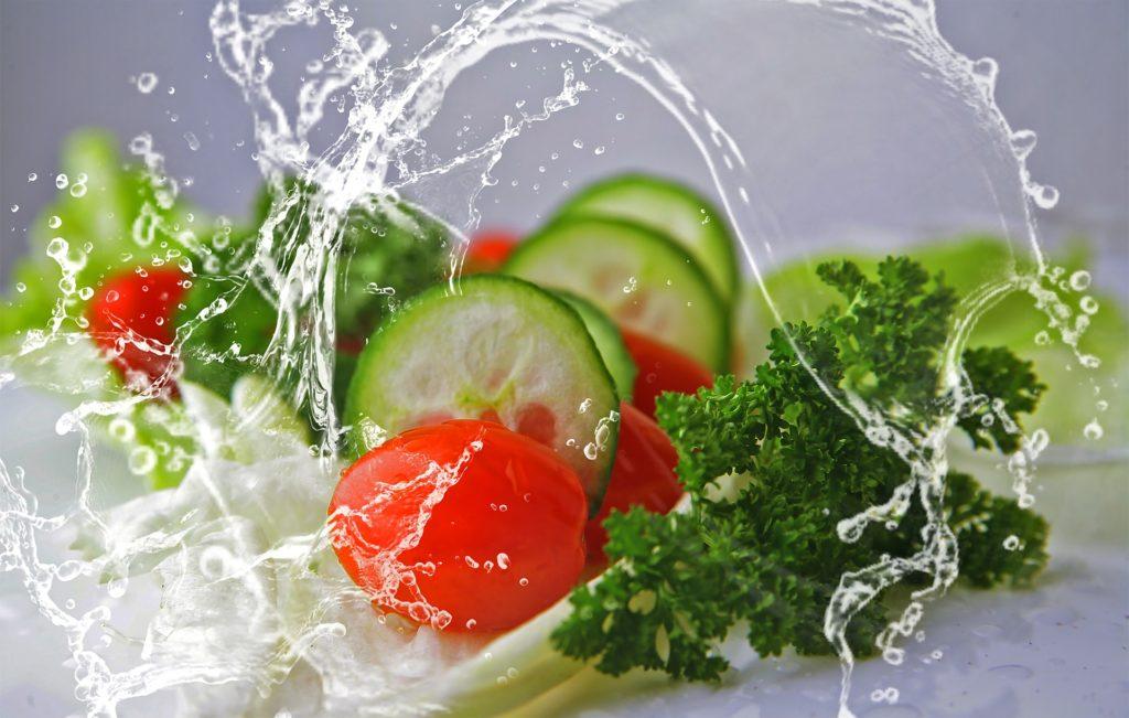 cucina salutare