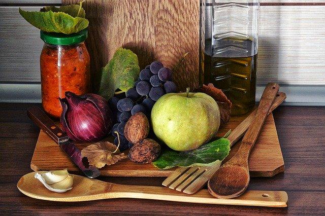 Gnocchetti sardi ricette vegetariane originali e sfiziose