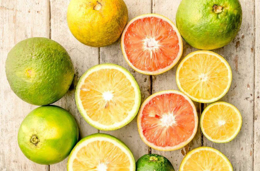 Cucina per diabetici ricette: scopri di più