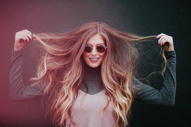 Integratori per i capelli: ad ogni problema una soluzione